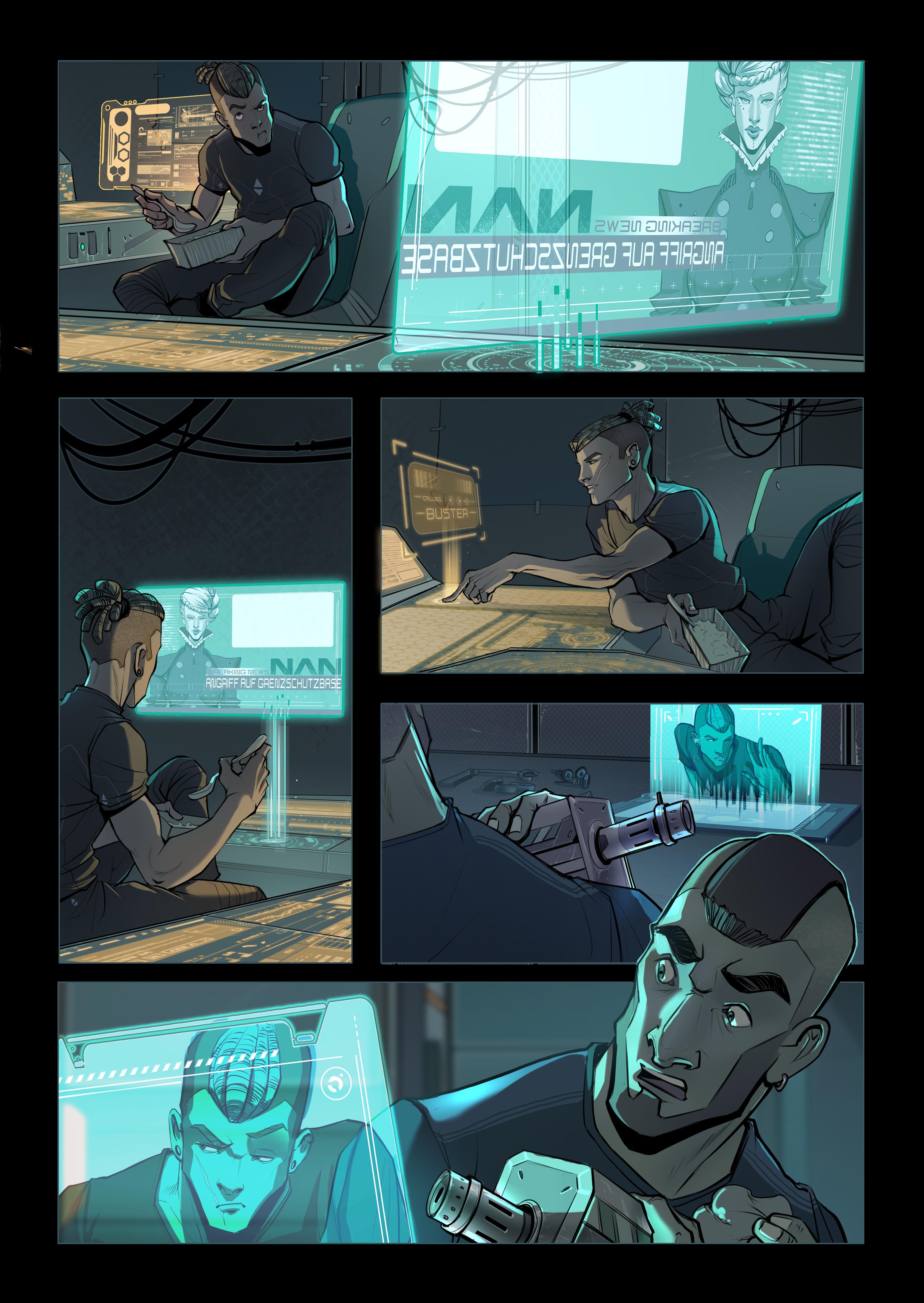 Radius-Comic-Panel