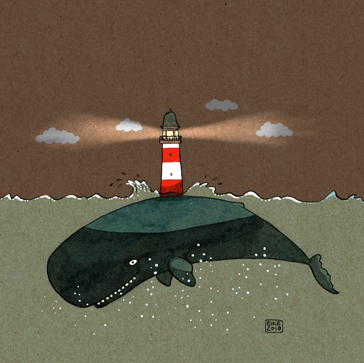 17_tiny_house_lighthousewhale