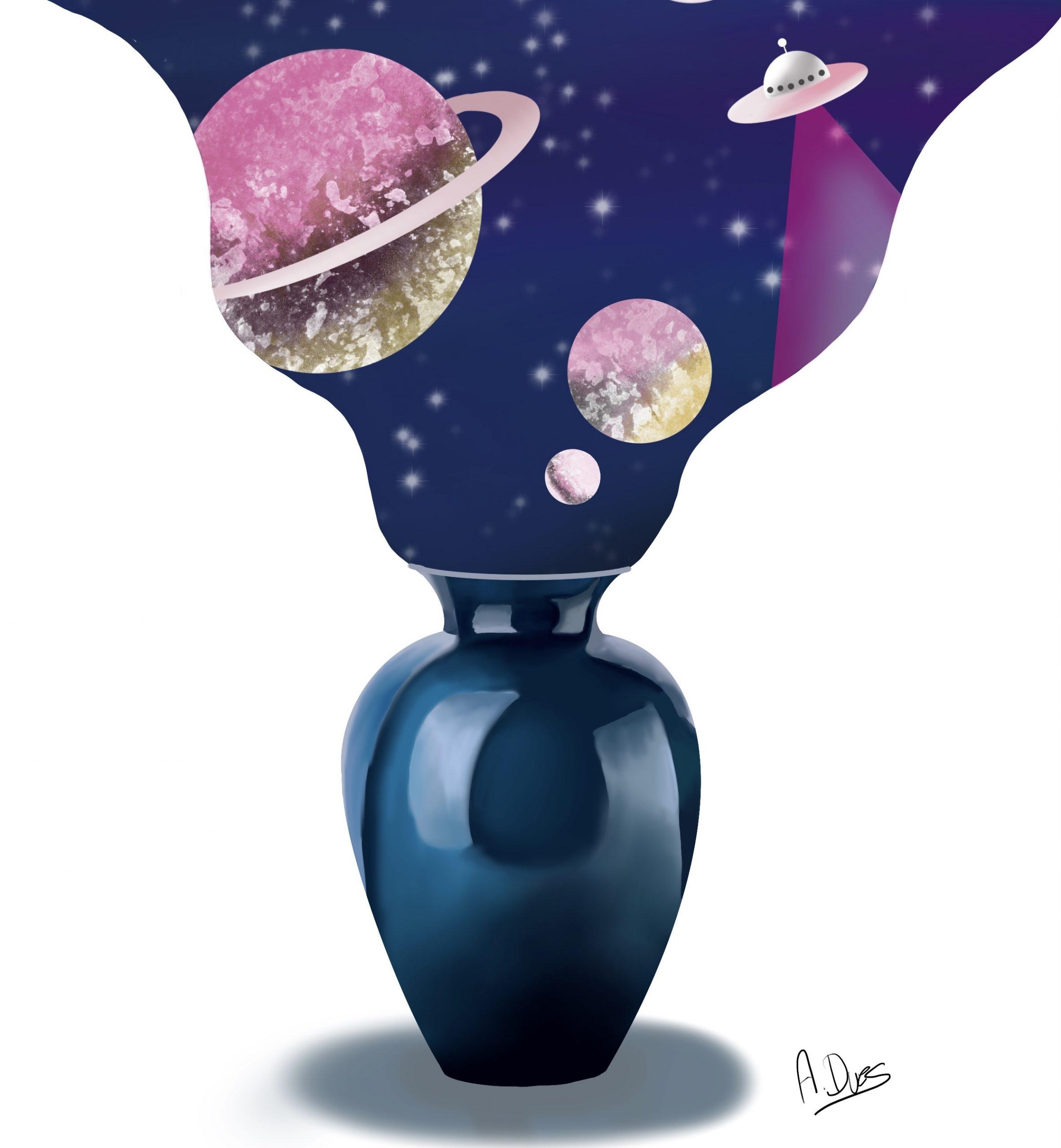 Vase/All