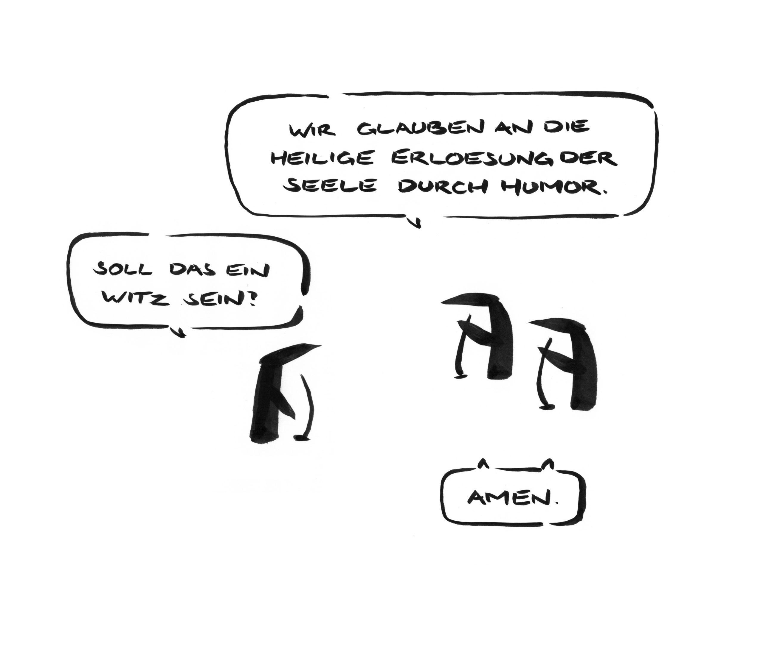 meta-bene_pinguine-amen